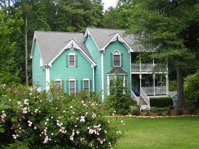 Hopewell Chase Alpharetta Cherokee County Homes (13)
