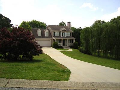 Hopewell Chase Alpharetta Cherokee County Homes (3)