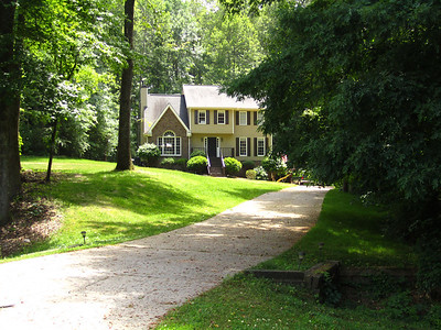 Hopewell Chase Alpharetta Cherokee County Homes (4)