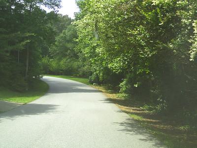 Hopewell Chase Alpharetta Cherokee County Homes (5)
