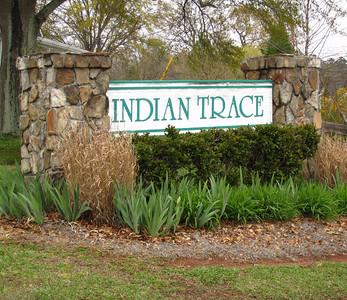 Indian Trace Alpharetta Cherokee County GA (3)
