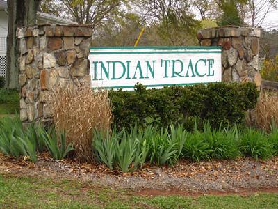 Indian Trace Alpharetta Cherokee County GA (4)