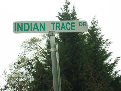 Indian Trace Alpharetta Cherokee County GA (5)
