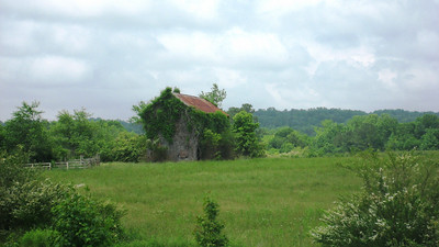 Inverness Estates Community-Alpharetta Cherokee County (7)