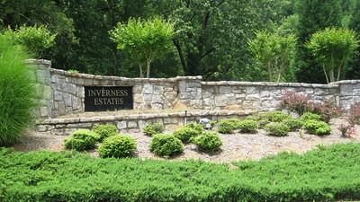 Inverness Estates Community-Alpharetta Cherokee County (8)