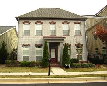 Jamestown Alpharetta Homes Townhomes Providence Group (11)