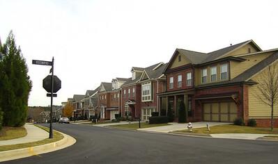 Jamestown Alpharetta Homes Townhomes Providence Group (24)