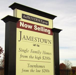 Jamestown Alpharetta Homes Townhomes Providence Group (3)