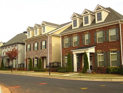 Jamestown Alpharetta Homes Townhomes Providence Group (15)