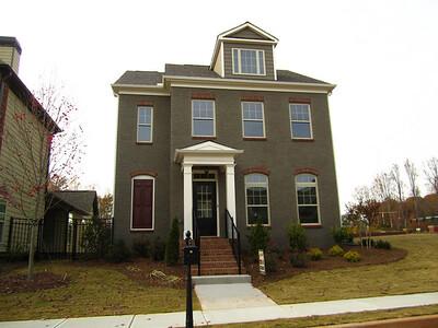 Jamestown Alpharetta Homes Townhomes Providence Group (20)