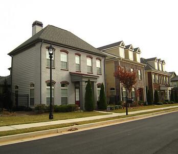 Jamestown Alpharetta Homes Townhomes Providence Group (9)