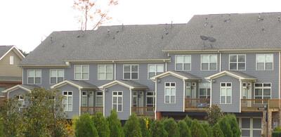 Jamestown Alpharetta Homes Townhomes Providence Group (14)