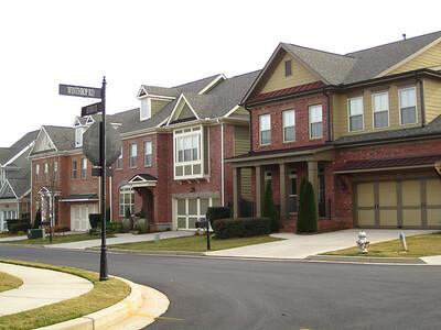 Jamestown Alpharetta Homes Townhomes Providence Group (13)