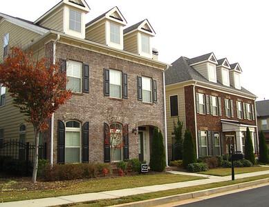 Jamestown Alpharetta Homes Townhomes Providence Group (12)