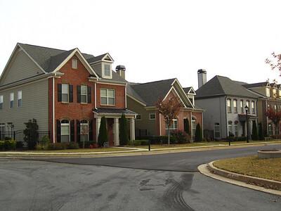 Jamestown Alpharetta Homes Townhomes Providence Group (6)