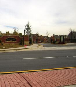Jamestown Alpharetta Homes Townhomes Providence Group (1)