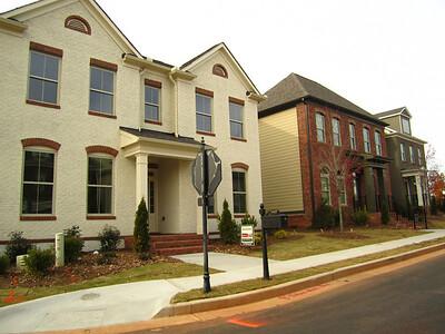 Jamestown Alpharetta Homes Townhomes Providence Group (16)
