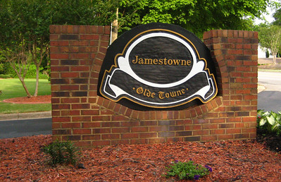 Jamestowne Alpharetta (4)