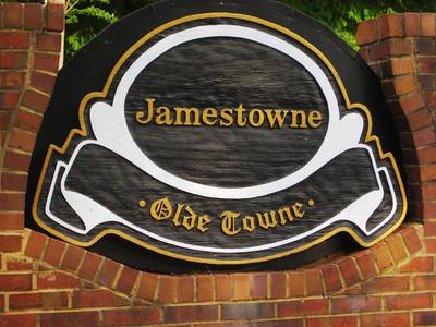 Jamestowne Alpharetta (5)