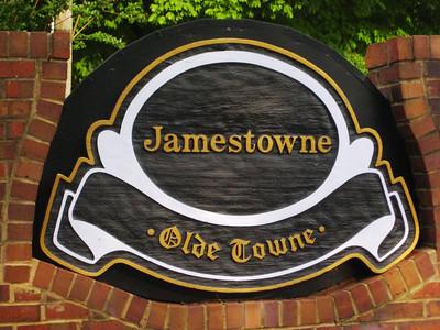 Jamestowne Alpharetta (6)