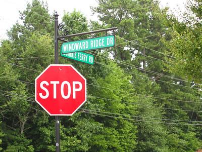 Kendrix Park Johns Creek GA Community By Ashton Woods (22)