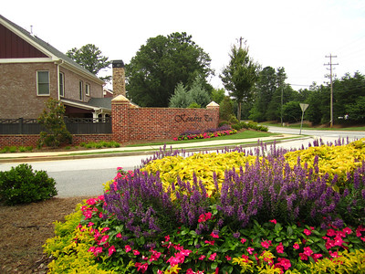 Kendrix Park Johns Creek GA Community By Ashton Woods (19)