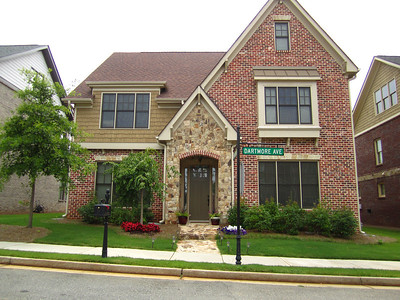 Kendrix Park Johns Creek GA Community By Ashton Woods (3)