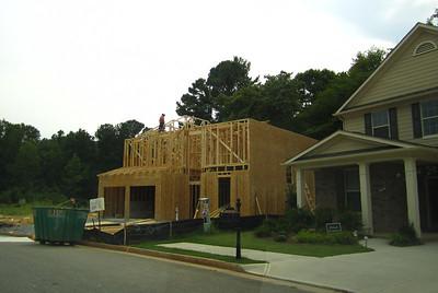 Kendrix Park Johns Creek GA Community By Ashton Woods (4)
