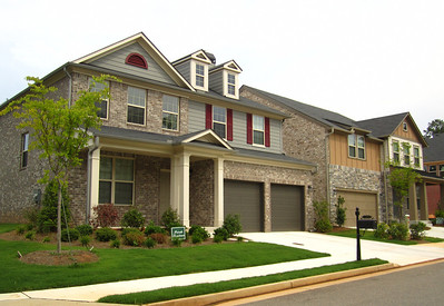 Kendrix Park Johns Creek GA Community By Ashton Woods (6)