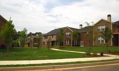Kendrix Park Johns Creek GA Community By Ashton Woods (11)