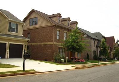 Kendrix Park Johns Creek GA Community By Ashton Woods (14)
