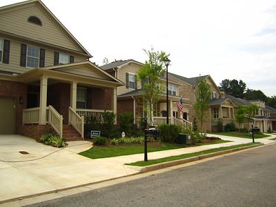 Kendrix Park Johns Creek GA Community By Ashton Woods (8)