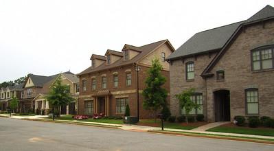 Kendrix Park Johns Creek GA Community By Ashton Woods (2)