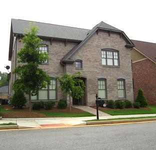 Kendrix Park Johns Creek GA Community By Ashton Woods (18)