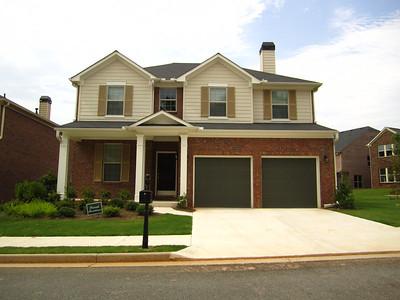 Kendrix Park Johns Creek GA Community By Ashton Woods (10)