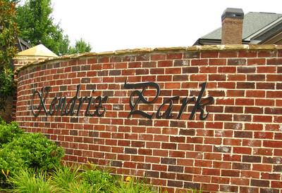 Kendrix Park Johns Creek GA Community By Ashton Woods (21)