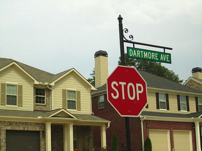 Kendrix Park Johns Creek GA Community By Ashton Woods (12)