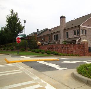 Kendrix Park Johns Creek GA Community By Ashton Woods (1)