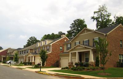 Kendrix Park Johns Creek GA Community By Ashton Woods (7)