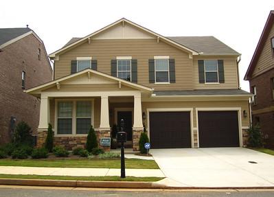 Kendrix Park Johns Creek GA Community By Ashton Woods (15)
