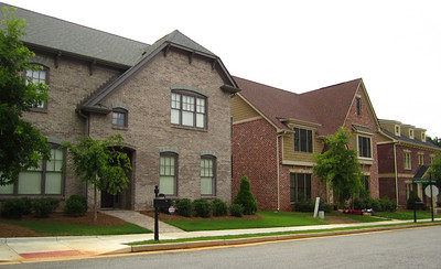 Kendrix Park Johns Creek GA Community By Ashton Woods (17)