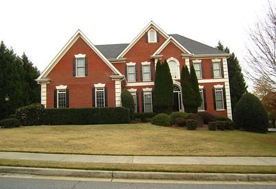 Kimball Farms Alpharetta GA Homes (12)