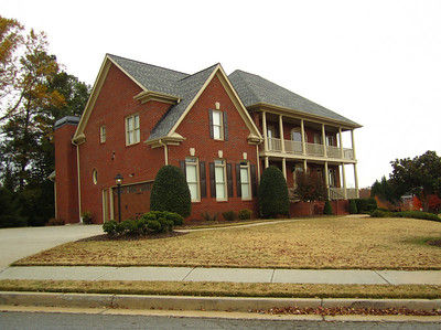 Kimball Farms Alpharetta GA Homes (11)