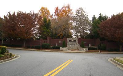 Kimball Farms Alpharetta GA Homes (4)