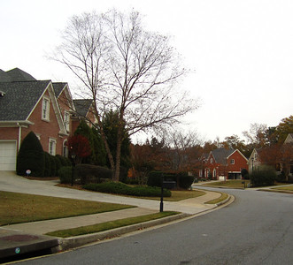 Kimball Farms Alpharetta GA Homes (19)
