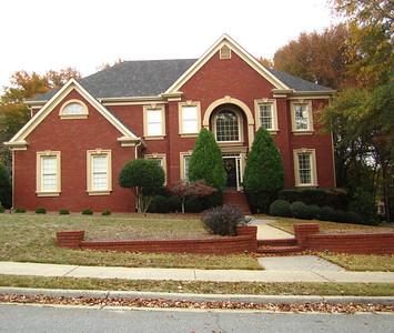 Kimball Farms Alpharetta GA Homes (14)
