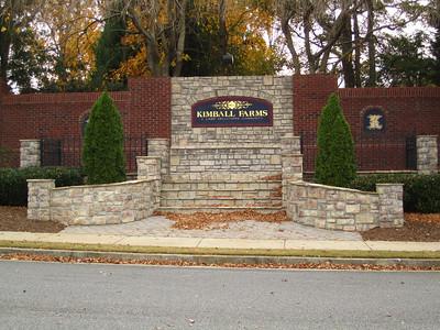 Kimball Farms Alpharetta GA Homes (5)