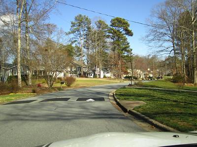 Alpharetta Homes Lantern Ridge Neighborhood (5)
