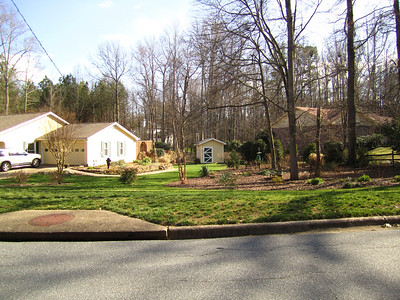 Alpharetta Homes Lantern Ridge Neighborhood (7)
