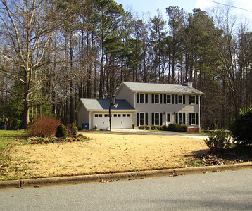 Alpharetta Homes Lantern Ridge Neighborhood (13)